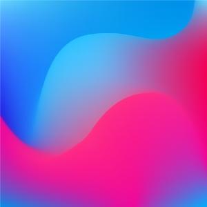 blue-pink-bg